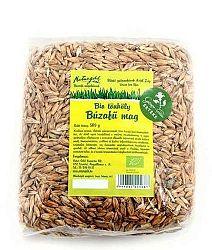 Naturgold bio tönköly búzafű mag, 500 g