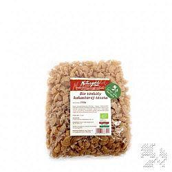 Naturgold bio tönköly kakastaréj - fehér, 250 g
