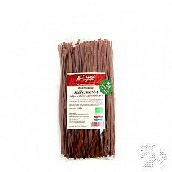 Naturgold bio tönköly szélesmetélt - teljesőrlésű, 250 g