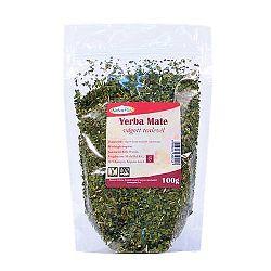 Naturpiac Maté tea, 100 g