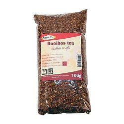 Naturpiac Rooibos tea, 100 g