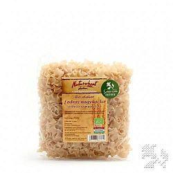 Naturwheat bio alakor fodros nagykocka, 250 g