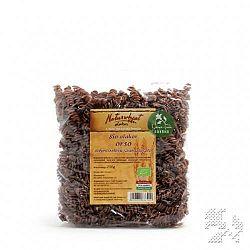 Naturwheat bio alakor orsó - teljesőrlésű, 250 g