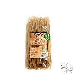 Naturwheat bio alakor szélesmetélt, 250 g