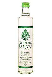 Nordic Koivu nyírfanedv esszencia, 500 ml