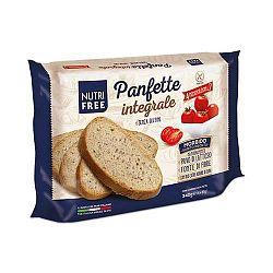 Nutri free panfette kenyér szel. 300 g