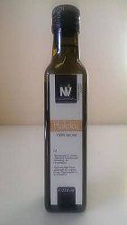 NV Omega-3 halolaj természetes E-vitamin komplexszel, citromos ízű, 250 ml