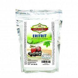 Organika Eritritol, 1000 g