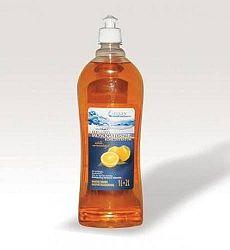 Oxigén mosogatószer koncentrátum narancsolajjal, 200 ml