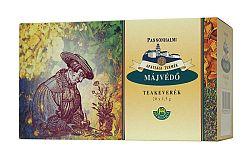 Pannonhalmi Májvédő tea, 20 filter