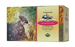 Pannonhalmi Salaktalanító tea, 20 filter
