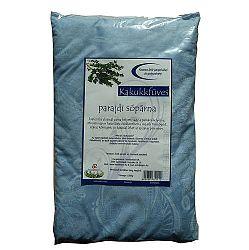 Parajdi gyógynövényes sópárna 1,5 kg-s töltettel - kakukkfüves