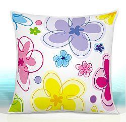 Párna - virágok 10