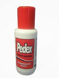 Pedex tetűirtó hajszesz, 50 ml