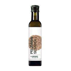 Pelzmann szezámolaj, 250 ml