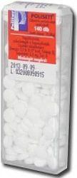 Polisett édesítőszer, 140 db