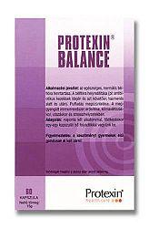 Protexin Balance, 60 db