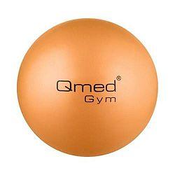 Qmed soft ball