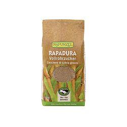 Rapunzel bio Rapadura barna nádcukor, 1000 g