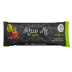 Raw Me nyers vegán gyümölcsszelet almás, 45g
