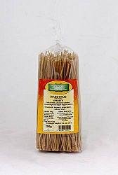 Rédei tészta diabetikus spagetti 250g