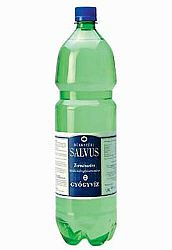 Salvus gyógyvíz, 1500 ml