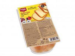 Schar gluténmentes kenyér pain brioché
