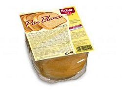 Schar gluténmentes pan blanco kenyér 250g