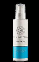 Ősi Magnézium Testápoló 200 ml