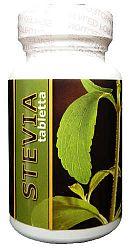 Stevia (sztívia) édesítő tabletta, min. 950 db