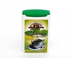 Stevia tartalmú édesítőszer tabletta 140db