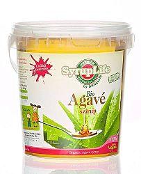 SyrupLife bio agávé szirup, 1150 g