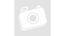 Szafi Reform Eritrites mazsolás drazsé (gluténmentes, paleo, vegán), 200 g