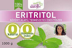 Szafi Reform Eritritol (Eritrit), 1000 g
