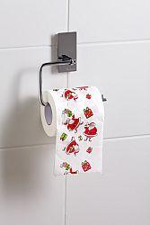 Színes WC-papír