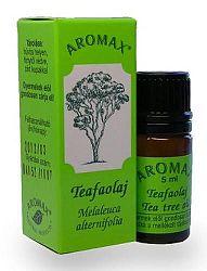 Teafa illóolaj 5 ml