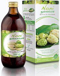 Thai noni 100% ital, 500 ml