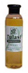 Tulasi masszázsolaj, 250 ml - relax
