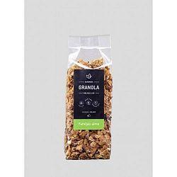 Viblance granola fahéjas alma 250 g
