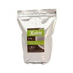 Xukor édesítőszer 1000 g