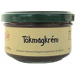 Zöldház Bio Tökmagkrém, 100 g
