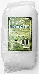 Zukker Erytritol, eritritol, eritrit, 1000 g