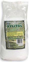 Zukker Xylitol, nyírfacukor, 1000 g