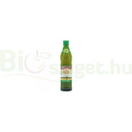 Borges extra szűz olívaolaj 500 ml