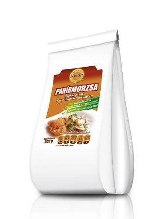 Dia-Wellness szénhidrátcsökkentett panírmorzsa, 500 g