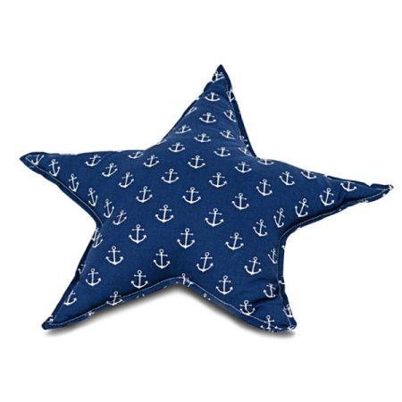 Párna - éjszakai csillag