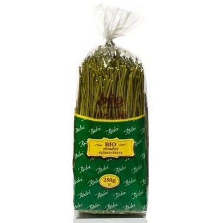 Rédei tészta tönköly spenót.spagetti, 350 g