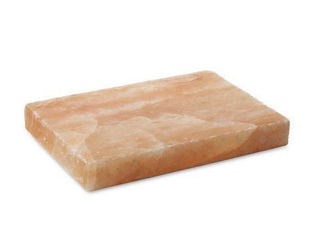 Sócsempe (20x10x2,5 cm) 1,1 kg