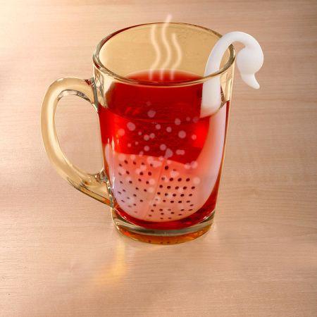 Teatojás